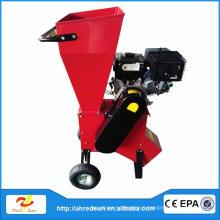 4-stroke OHV pto wood chipper wood chipper japan wood chipper