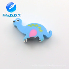 New Style Cute Animal Shaped Eraser Animal Shaped Rubber