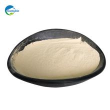 Probióticos aditivos alimentarios Bacillus subtilis en polvo para peces y camarones