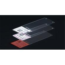 Lames de microscope CCP Color-Plustm (0313-7183)
