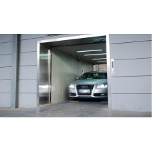 Professional Manufacturer Cheap Car Lifts On Alibaba