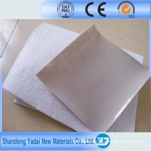 Compound Geomembran, Composite Geomembran Geotextil zum Verkauf