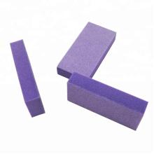 Professional custom printing sanding file
