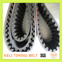 1190-Htd14m Rubber Industrial Timing Belt