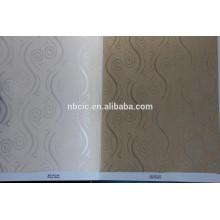 Muito do Jacquard têxtil Wallcloth Wallfabric
