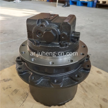 Excavator PC75UU-2 Final Drive Travel Motor 21W-60-22130