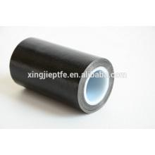 El alibaba al por mayor expresa las mercancías de la cinta del teflon del ptfe de 19m m de China