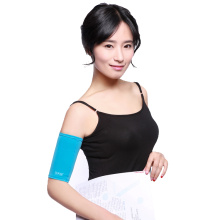 IV y PICC Line Cover Line Sleeve Protector