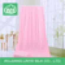 Высококачественное пляжное полотенце / полотенце из микрофибры / ткань для чистки