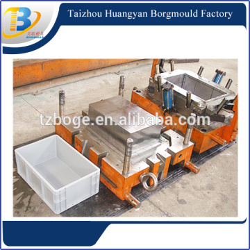 Hot China Products Wholesale Mould For Hot China Products Wholesales