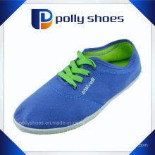 Latest Design Canvas Turkish Shoes for Men Wholesale