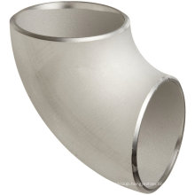 90degree Elbow Stainless Steel Pipe Elbow
