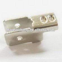 Conectores do cilindro de gás para o interruptor ajustável do termostato
