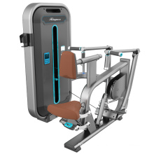 Fitness Equipment Seat Row