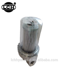 Trade assurance hydraulic breather valve breather filter