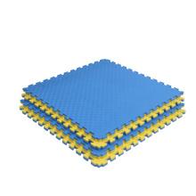 wholesale martial arts mats kids play mat puzzle floor