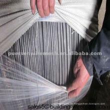 Oval Wire Professional Hersteller