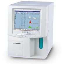 Veterinaria automatizado analizador de la hematología, analizador de la química Animal (SC-3000Vet Plus)