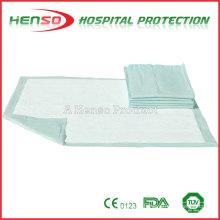 Henso Disposable Non woven Medical Bed Sheet