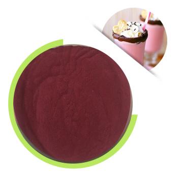 Click Organic Black Carrot Juice Powder Extract Daucus carota L. Natural Pigment for Healthy Food