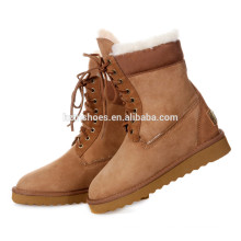 Женские зимние сапоги Ladies Lace-up Safety Boot