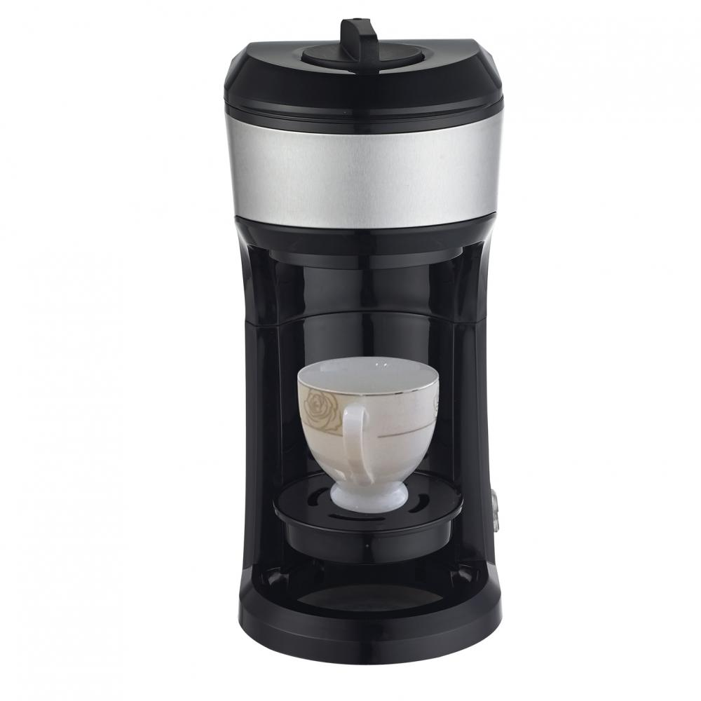 k-cup coffee pots