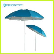 210d Oxford Werbung Sonnenschirme Strandschirm