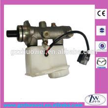 Cylindre maître de frein automatique Mazda 323, BJ Numéro de pièce BJ0P-43-400