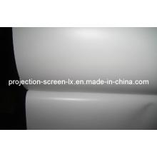 PVC Flex Banner, Publicidade Banner