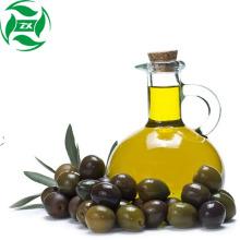 Huile d'olive pure de qualité pharmaceutique