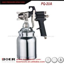 Hochdruckspritzpistole Big Gun PQ-2UA