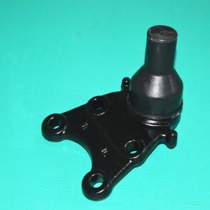 Lower Ball Joint Dien toe voor GREATWALL WINGLE