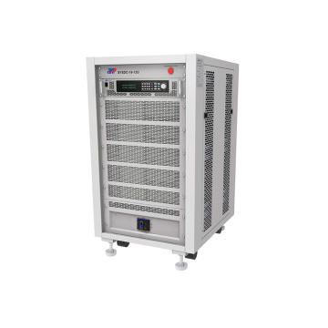 400v DC Laboratorium DC Power Supply 24kw