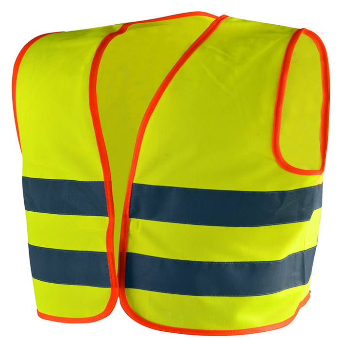 Children Safety Vest2
