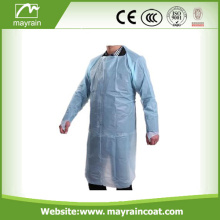 Cheap Adult Adult Smock