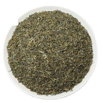 china broken tea Cheap  9367 Chunmeee green tea