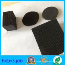 Сота адсорбент активированный уголь для удаления h2s