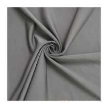 New fashion  quick-dry New material Fabric 245GSM dye Single Jersey fabric