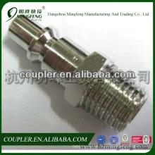 Accessoire de compresseur d'air de joint rapide bon marché de haute qualité