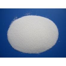 Bitartarato de colina de alta qualidade (C9H19NO7) (CAS: 87-67-2)