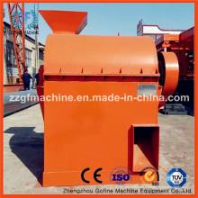 Molinillo de material semi-húmedo de China