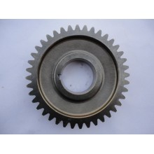 High Quality Transmission Gear for Gear Motor Make in China