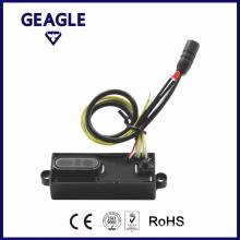ZY-610 Soap Dispenser Sensor Control