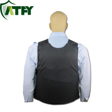 military&police bulletproof vest