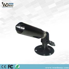 1080P Mini Pinhole CCTV Surveillance HD-camera