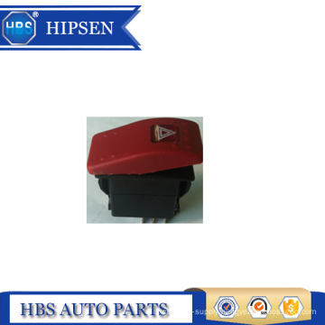 Fog switch with No 568501 5 pin for toyota