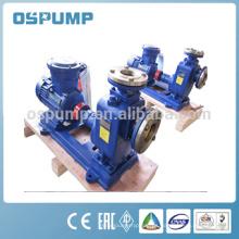Bomba de transferencia de aceite diesel OCEANPUMP-OSPUMP