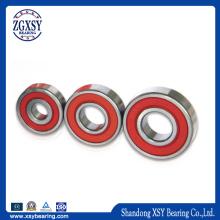 Deep Groove Ball Bearing 61805 Bearings