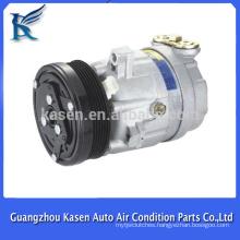 5V16 12v auto air compressor for OPEL ASTRA A-F, NUBIRA, LEGANZA,CHEVROLET 1854031