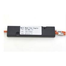 Одномодовый sc upc волоконно-оптический 1 8 оптоволоконный сплиттер, контроллер plc 1x8 box